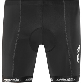 Red Cycling Products Bike fietsbroek kort Heren, black